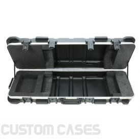 SKB Bose L1 Model II Power Stand/Audio Engine Case with Foam