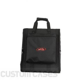 SKB 1u Soft Case Rack (368 x 483 x 45 mm)