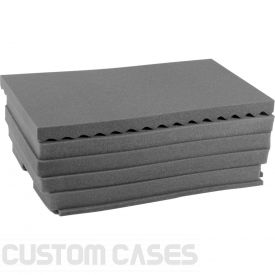 Storm iM2950 Foam set