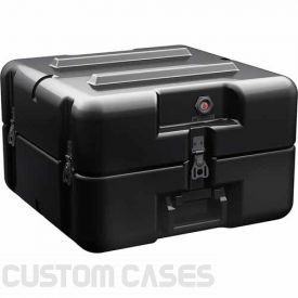 HARDIGG AL1616 Large Shipping Case (400x403x268mm)