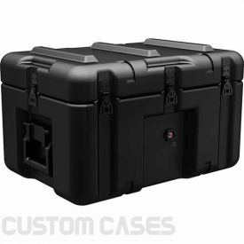 HARDIGG AL2013 Large Shipping Case (505x330x312mm)