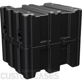 HARDIGG AL3834 XX-Large Shipping Case (968x866x838mm)
