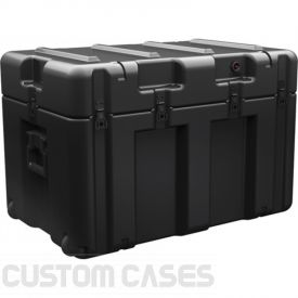 HARDIGG AL3018 Large Shipping Case (755x454x511mm)