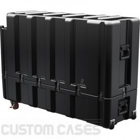 HARDIGG AL5415 X-Large Shipping Case (1.387x403x911mm)