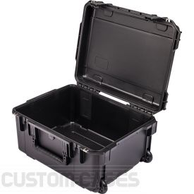 SKB 3i-2015 Case Empty (520x393x254mm)
