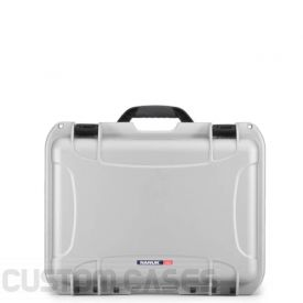 NANUK 925 With Foam 432x300x163mm)