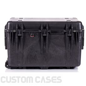 Peli Case 1660 (716x502x448mm)