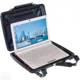 "Peli 1075 iPad + 10.1"" Tablets & Netbooks"