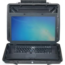 Peli 1095 Case Laptop & Notebook Case Up to 15,6""