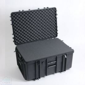 Watercase model 1427 With Foam (683x457x330mm)