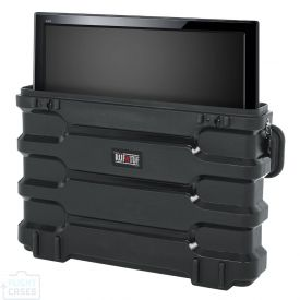 "Flat Screen 19""-24"" LCD / LED / MONITOR Case"
