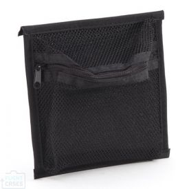 Net Bag Case Insert - 2808
