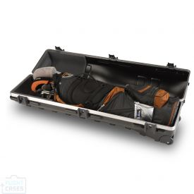 SKB Golf 2SKB-4814W Standard ATA Golf Travel Case
