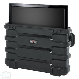 "Flat Screen 27""-32"" LCD / LED / MONITOR Case"