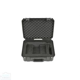 SKB 3I Case QSC Touchmix Mixer with Foam (470 x 330 x 178 mm)