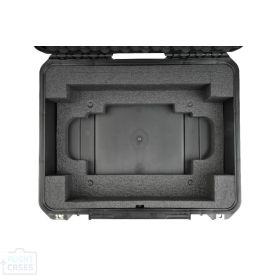 SKB 3I1914N-8RNE Rane Mixer Case with Foam