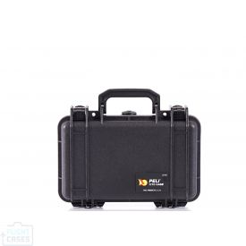 Peli 1170 Case (235x181x105mm)