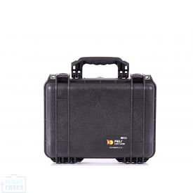 Peli 1450 Case (371x258x152mm)