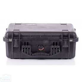 Peli 1520 Case (425x284x155mm)