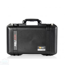Peli 1535 Air Carry-On (518x284x183mm)