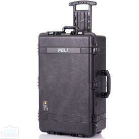 Peli Case 1650 (724x441x267mm)