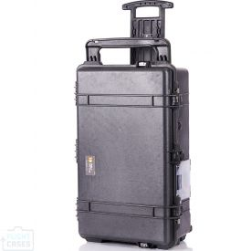 Peli Case 1670 (713x419x233mm)