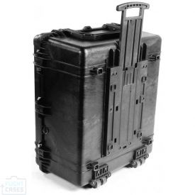 Peli Case 1690 (762x635x406mm)