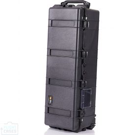 Peli Case 1740 (1.040x 328x308mm)