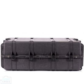 Peli Case 1780 (1.386x396x219mm)