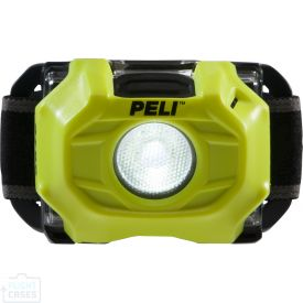 Peli 2755Z0 Headlamp
