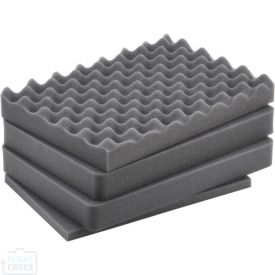 Storm iM2200 Foam set