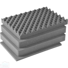 Storm iM2400 Foam set