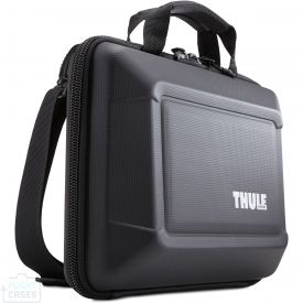 "Thule Gauntlet 3.0 13"" MacBook Attaché"
