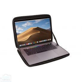Thule MacBook sleeve 15
