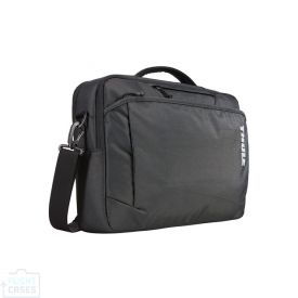 "Thule Subterra 15,6"" Laptop Bag"