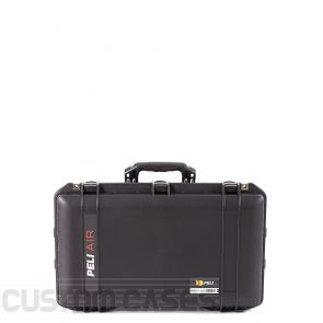 Peli 1555 Air Case (584x324x191mm)