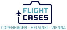 Customcases.se - Home